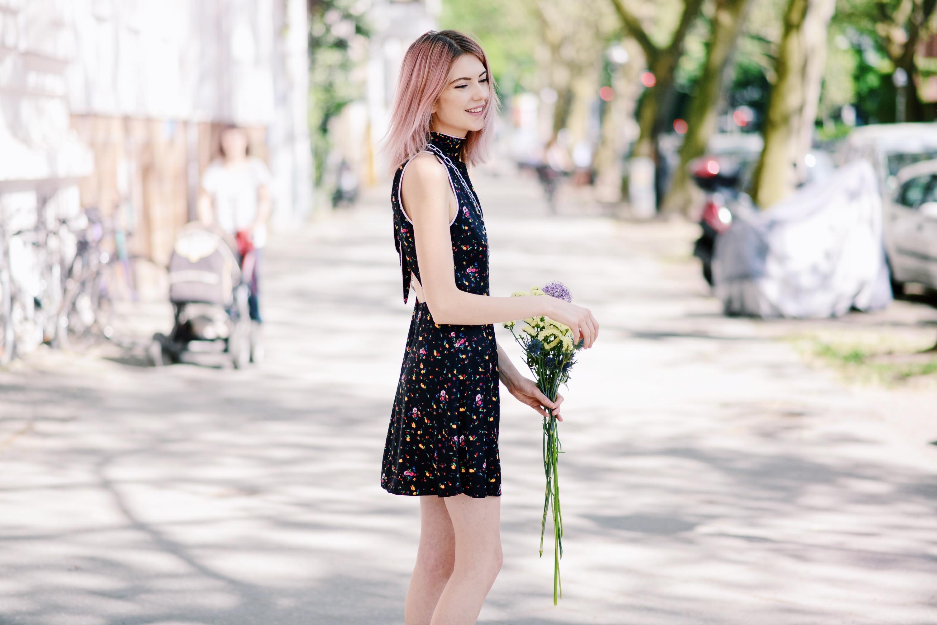 Dating vakt ditt hjärta