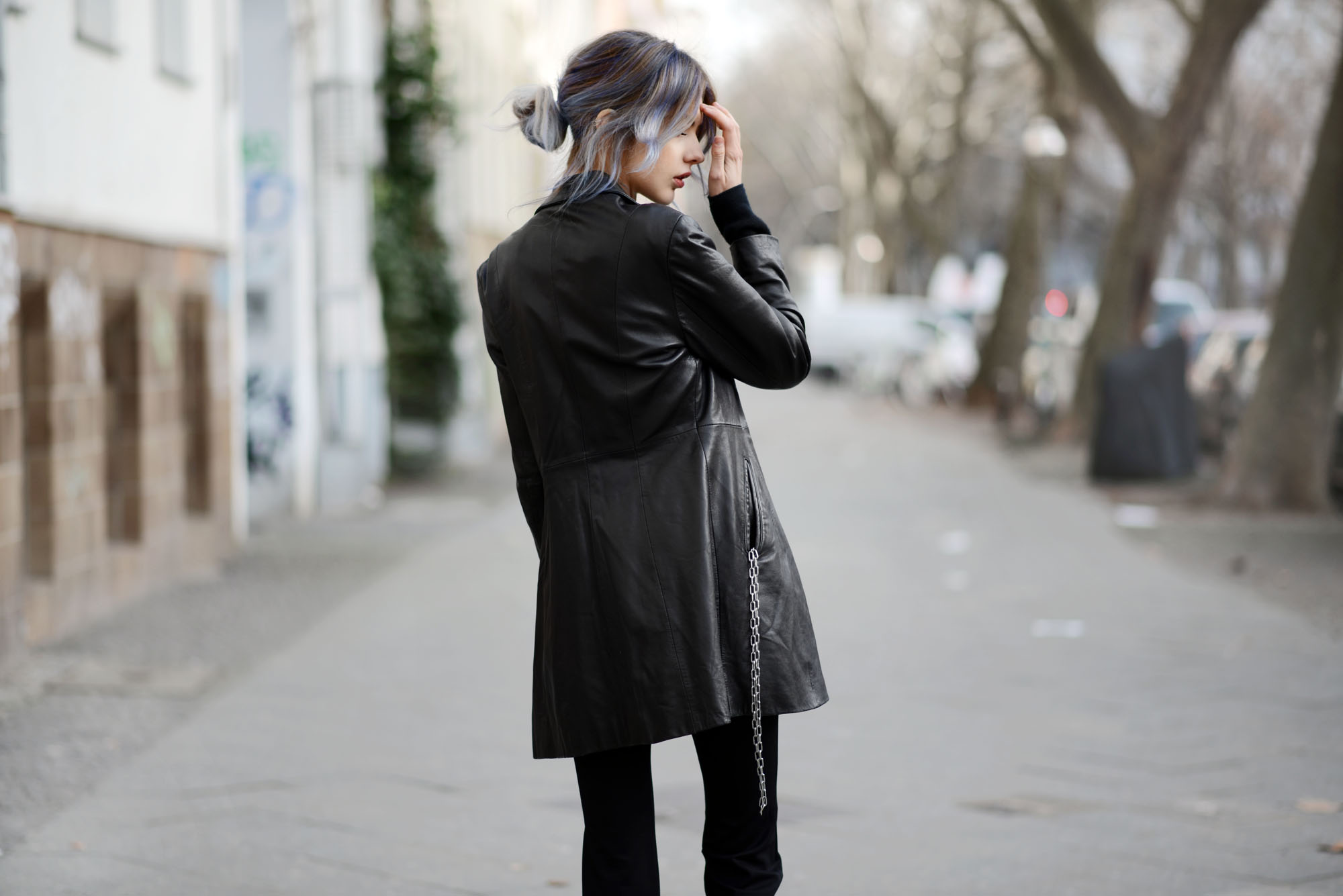843df701c1e Jacket- 2hand, pants- AQ/AQ, cashmere sweater from Mongolia, vans, keychain  from bauhaus.