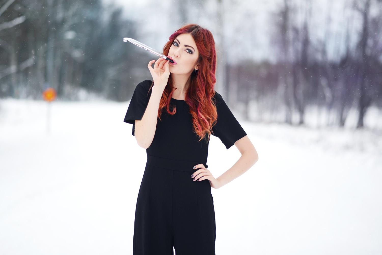 nyår1