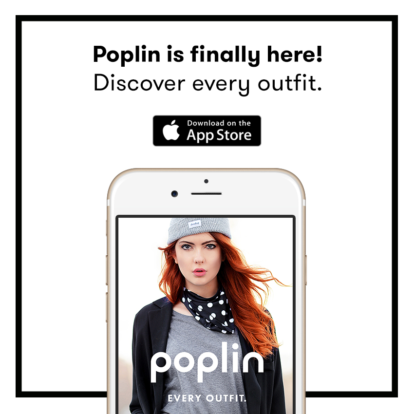 Poplin_launch_image