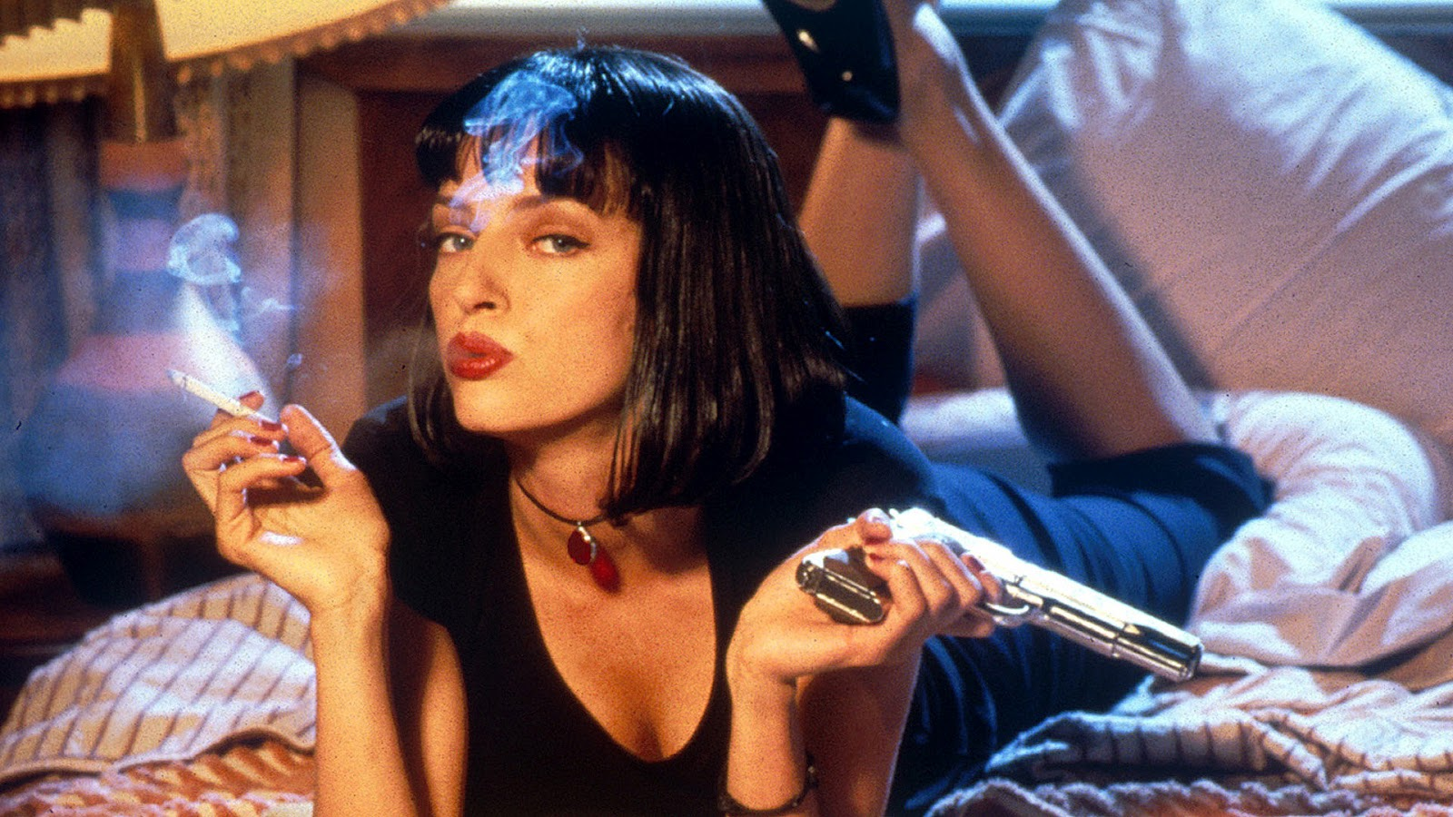 pulp_fiction_new_images_for_windows